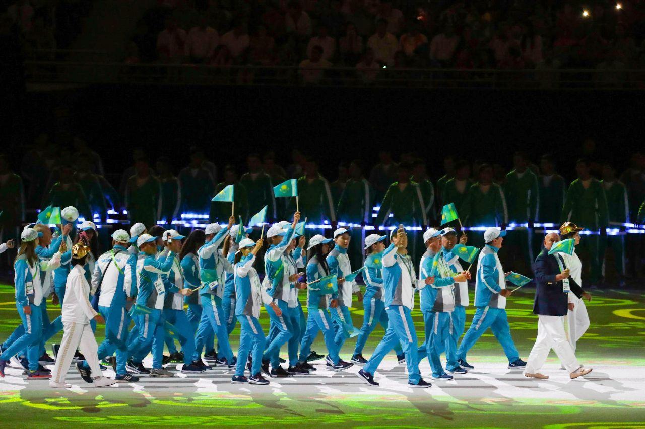 информации олимпиада картинки казахстана обучение построено взаимопонимании