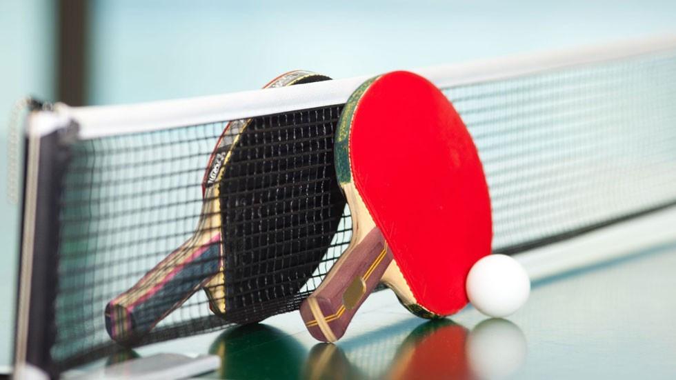 Как сделать беспроигрышные ставки на настольный теннис